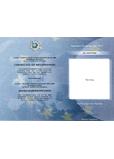 eu registration thermoreg