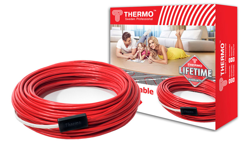 thermocable