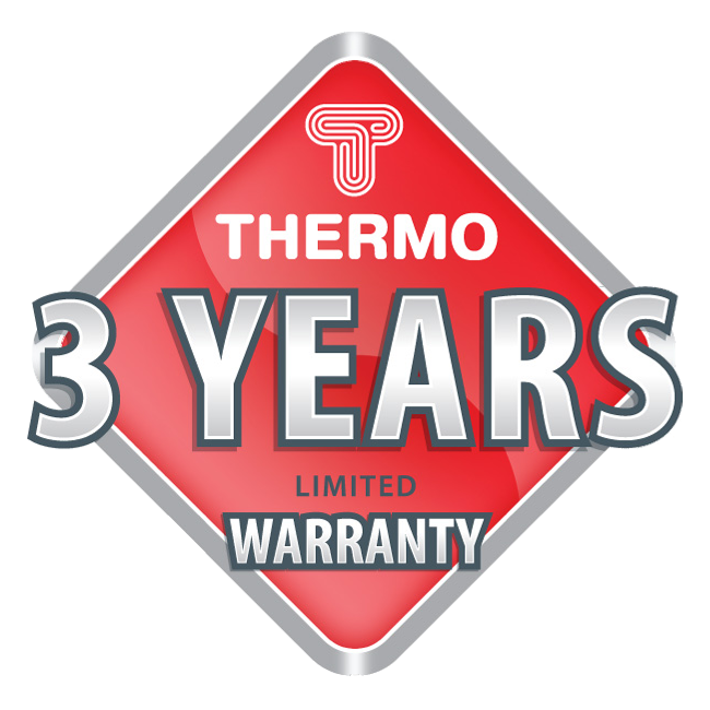 warranty_3years